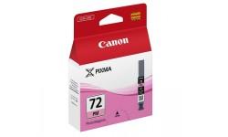 Canon PGI 72 Photo Magenta, original patron