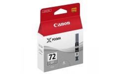 Canon PGI 72 GY, original patron