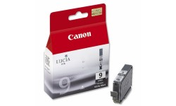 Canon PGI 9 MBK, Original Patron
