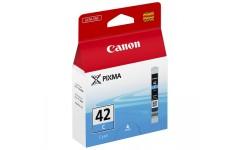 Canon CLI-42 C, Original patron