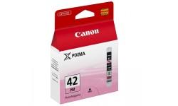 Canon CLI-42 PM (Photo Magenta), Original patron