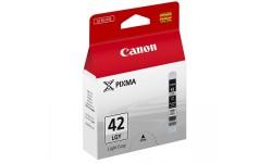 Canon CLI-42 LGY (Light Grey), Original patron