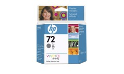 HP 72 GY, Original Patron
